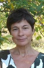 Irina Caravello
